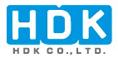 HDK 姫路第一鋼業