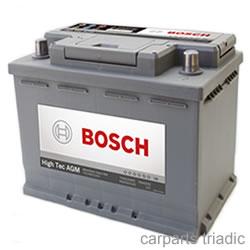 BOSH-HTB_1