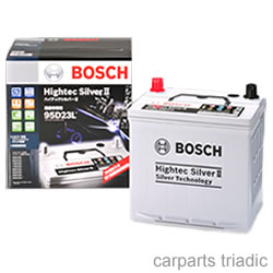 BOSH-HTS_1