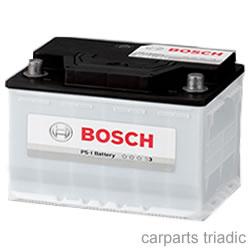 輸入車用ボッシュ高性能カルシウムバッテリー【BOSCH】PSIバッテリー