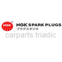 【NGK】O2センサー