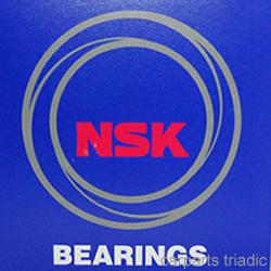 【NSK】ベアリング