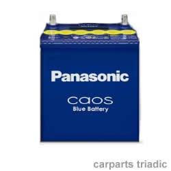 PANA-COS_1